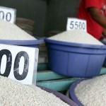 Inflation spikes in Indonesia after fuel price hike
