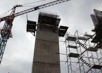 ASEAN Infrastructure Fund starts lending