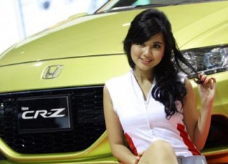Indonesia to become ASEAN's top car market