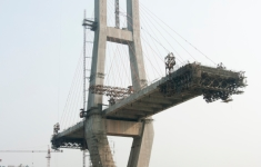 Infrastructure_investment