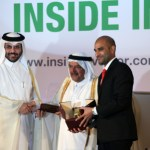 Inside Investor Forum Asia opens avenues
