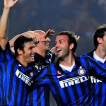 Indonesian tycoons buy majority stake in Inter Milan
