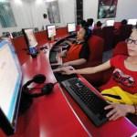 Social media key to ASEAN integration