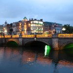 Ireland remains IT hub of Europe