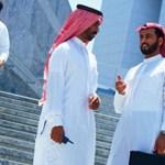 Malaysia pushes Islamic finance for Gulf investors