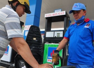 Potential for biofuel in Vietnam growing