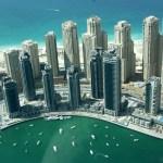 Trends on UAE property market steady: Bayut