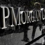 JPMorgan to shut Malaysia retail unit