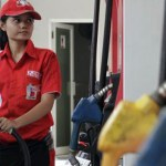 Massive rise in Asia fuel imports predicted