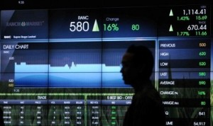 Indonesia next hot spot for IPOs