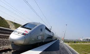 Japan train1