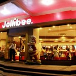 Philippines' Jollibee expands to Indonesia, Canada
