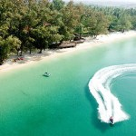 Travel Trends: Cambodia's beaches