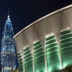 Islamic Finance forum to kick off in Kuala Lumpur