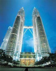 KLCC_Towers