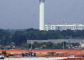 Malaysia Airports to issue RM1b sukuk for KLIA2