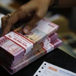 Indonesia's $1.5-billion sukuk receives huge order book