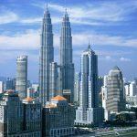 Kuala Lumpur targets more multinationals