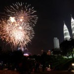 Malaysia: Private investment tops $46b
