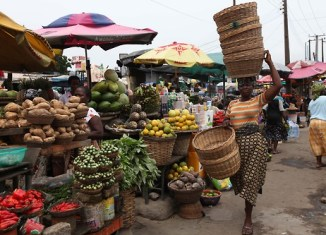 Nigeria wants Indonesia to invest