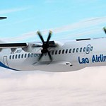 Lao Airlines to increase number of aircraft
