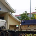Laos to revamp zero-import duty policy