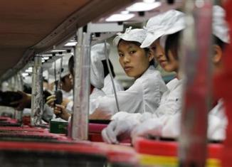 Laos in need for 500,000 skilled workers