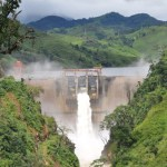 Hydropower project in Laos secures $217m loan