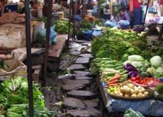 Laos fears rising prices through AEC