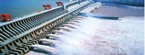 Large-Hydropower