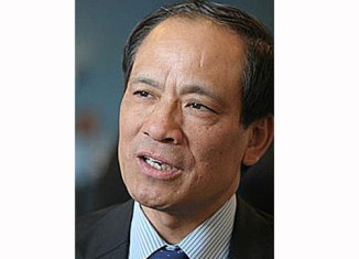 Who is Le Luong Minh, ASEAN Secretary-General?