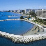 Qatar Investment Authority targets Cyprus property
