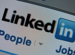 LinkedIn expands to Singapore