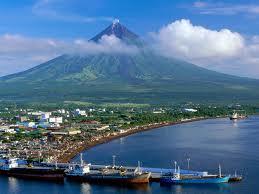 Luzon a new investment hot spot