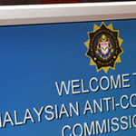Malaysia: Combatting corruption not very successful