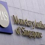 Singapore maintains tight monetary policy
