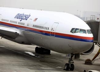 Malaysia Airlines may be taken private for restructuring