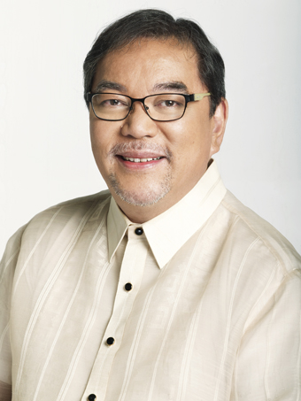 Philippine tourism to create 3.6m jobs