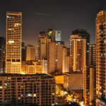Maximising gains in the Philippine property sector