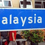 Malaysia's creative tourism numbers