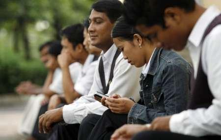 Malaysia bans opening of new universities