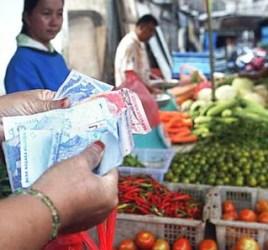 Malaysia market