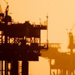 Bullish outlook for Malaysia's oil & gas industry