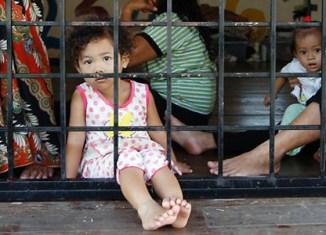 Malaysia's population hits 30 million
