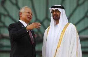Malaysia_Abu_Dhabi