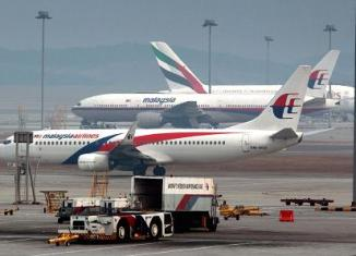 New CEO and business model expected for Malaysia Airlines