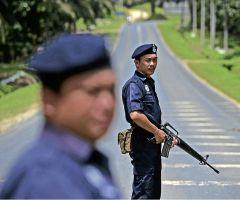 Malaysian-policeman1