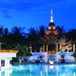Mandalay gets 20 new hotels