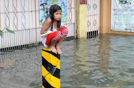 Manila floods1