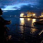 US decries Philippine trade barriers